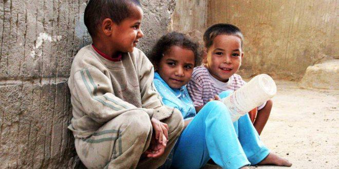 صورة صور اطفال الشوارع , هى ظاهره تستحق انتباه الجميع