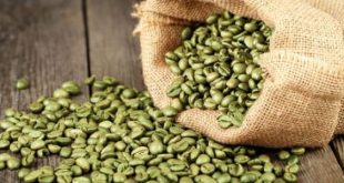 صورة كيفية استخدام القهوة الخضراء للتنحيف , قوام مثالى من مشروب طبيعى