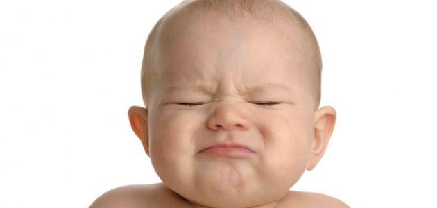 صورة علاج الامساك عند الرضع , البروكلي للطفل يعالج الامساك