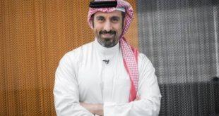 صورة اقوال احمد الشقيري , خواطر الشقيري الجميلة