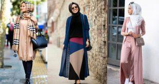 صورة اجمل ملابس موضه , الصيحات الجديدة فى عالم الملابس
