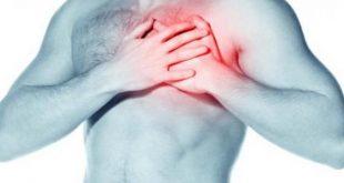 صورة اعراض مرض القلب عند الشباب , مرض القلب و اعراضه
