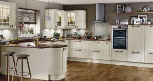 رؤية المطبخ في المنام , تفسير حلم المطبخ لابن سيرين