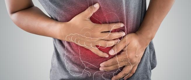 صورة علاج انتفاخ القولون العصبي , معلومات عن قولونك