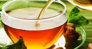 صورة تفسير حلم الشاي , الشاي في الاحلام