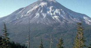 صورة اكبر جبل في العالم , جبال ضخمة لن تصدق