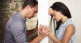 صورة علاج الصدمة العاطفية , اعراض و علاج الصدمات العاطفية