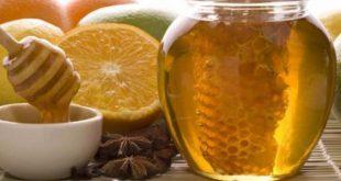 صورة كيف اعرف ان العسل اصلي , مواصفات العسل الاصلي