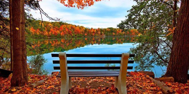 صورة مناظر طبيعيه جميله , متع عيونك برؤية المناظر الخلابة