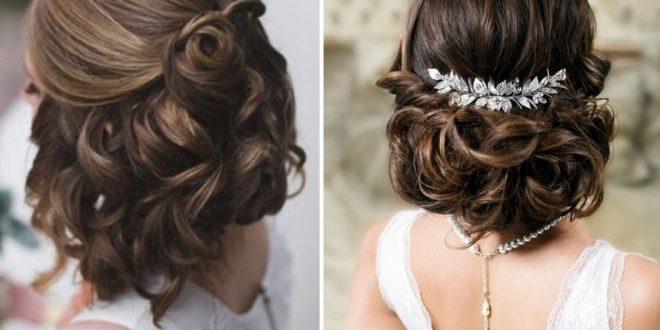 صورة صور تسريحات الشعر القصير , جددي من شكل شعرك القصير باستمرار