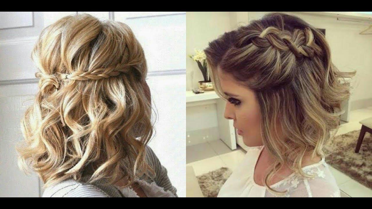 صورة صور تسريحات الشعر القصير , جددي من شكل شعرك القصير باستمرار 3815 6