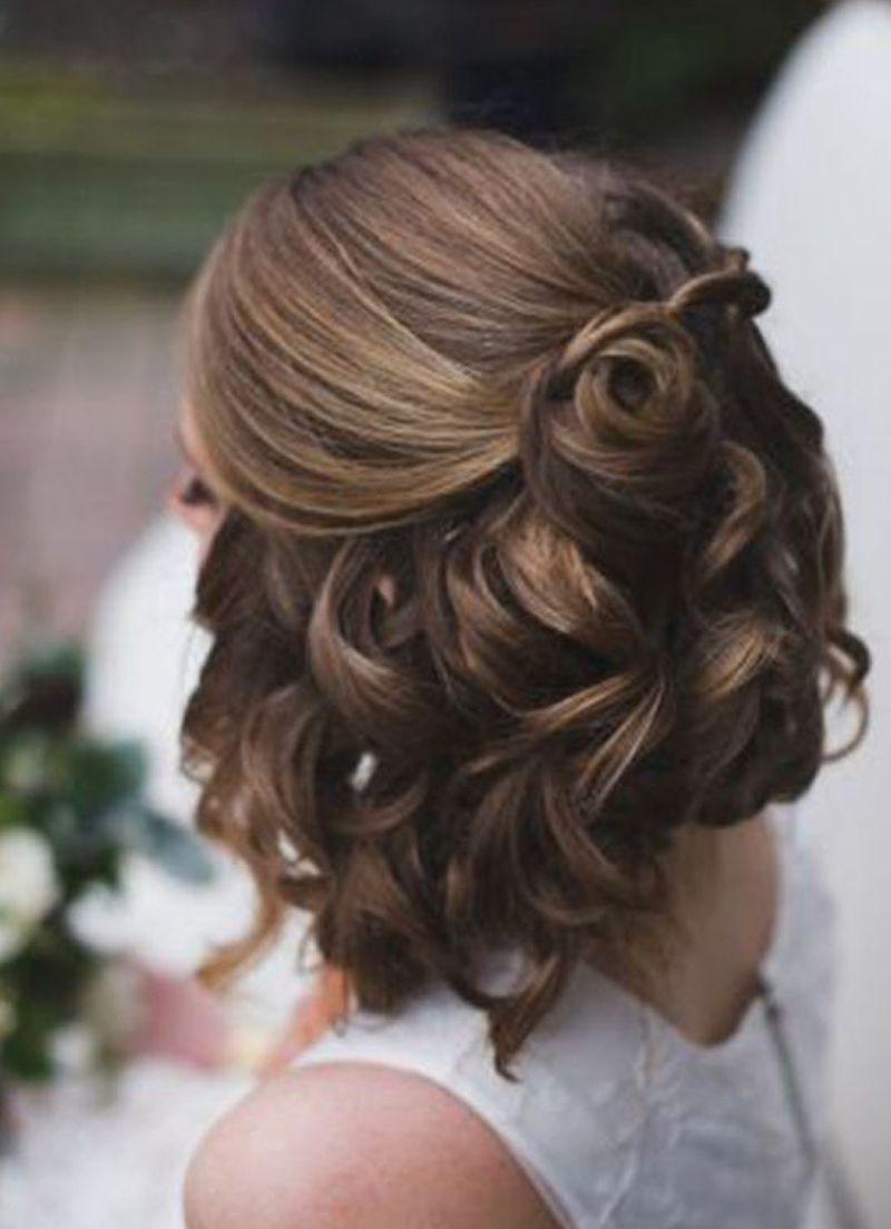 صورة صور تسريحات الشعر القصير , جددي من شكل شعرك القصير باستمرار 3815 8