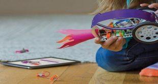 صورة اختراعات بسيطة وسهلة الصنع , اخترع فى البيت لصناعة اشياء جديدة