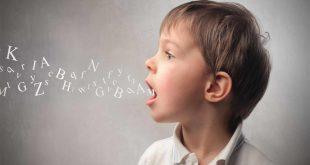 صورة الكلام عند الاطفال , متى يبدا الكلام عند الطفل