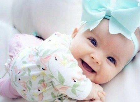 صورة صور بيبي جميله , مين فينا مش بيحب البيبيهات