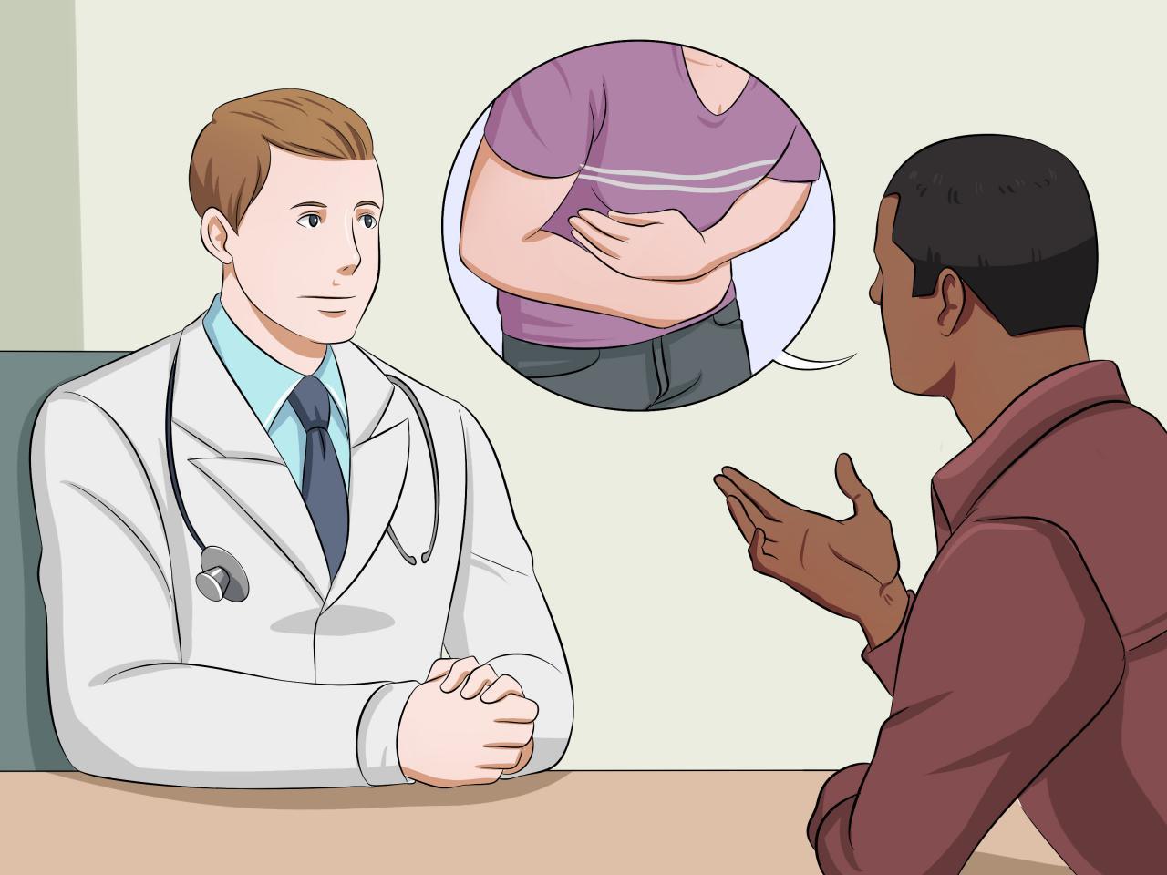 صورة علاج الامساك عند الكبار , وصفات طبيعيه لعلاج الامساك