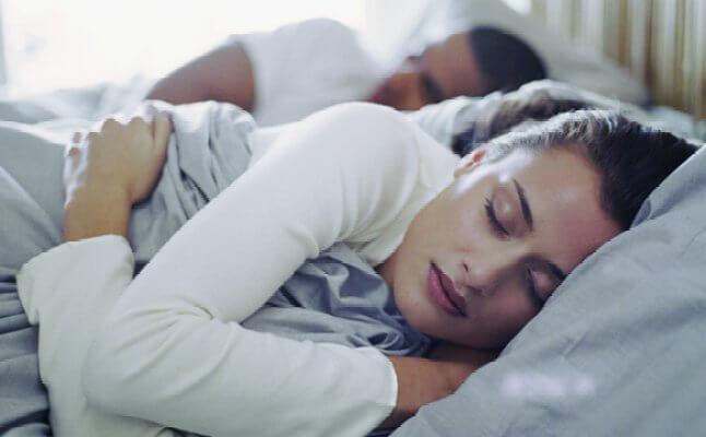 صورة حلمت اني حامل وانا متزوجه لابن سيرين , ابشرى بالفرح والرزق والسعاده