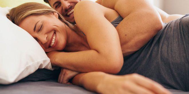صورة كيف اثير زوجي بالمؤخره , لن يستطيع المقاومه بعد ذلك