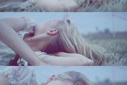 صورة فض غشاء البكرة عند الفتاة في المنام , ابشرى بحياه جديده وزواج قريب