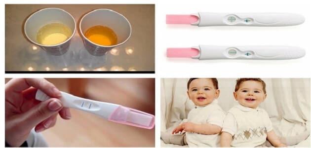 صورة كيف اعرف نفسي حامل قبل موعد الدورة , اعراض بسيطه ولكن دليل مهم