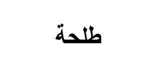 صورة اسماء الاولاد الاسلامية , من افضل ما تختاره لابنك
