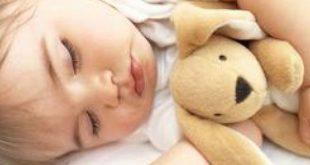 صورة طريقة تنويم الاطفال , اجعليه يحصل على نوم هادئ ومريح بسرعه