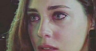 صورة صور بنات حزينة جديدة , هكذا يفعل الحزن بالفتيات