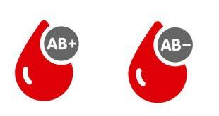 رجيم فصيلة الدم ab , هل للرجيم علاقه بفصائل الدم
