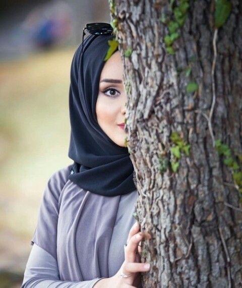 صورة بنات كيوت محجبات 2019 , دل البنات فى كل صوره وكل وقت