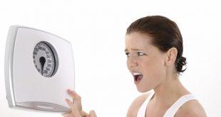 رجيم ثبات الوزن , حفزى جسمك لحرق الدهون من جديد
