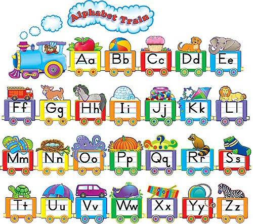 اوراق عمل رياض اطفال الحروف 9