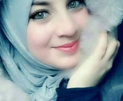 صورة صور بنات شابات حلوات , بنات قمر من مختلف الجنسيات