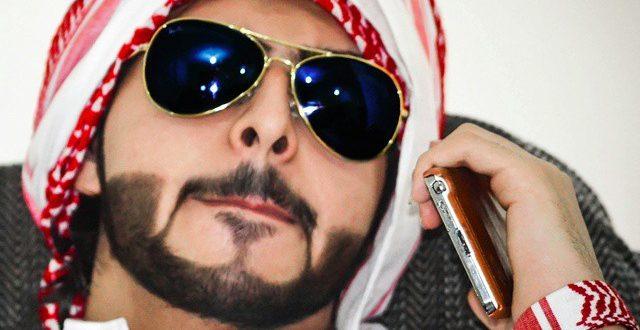 صورة اجمل شباب الخليج , شوف تميز وجمال شباب الخليج