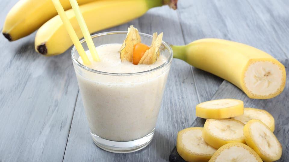صورة فوائد الموز للامساك , بطريقه سهله وسريعه جدا تخلص منه
