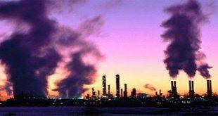 صورة الحلول المقترحة للحد من التلوث , حلول بسيطه ذكيه تصنع فرق كبير