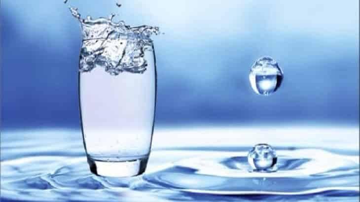 صورة تفسير رؤية الماء في المنام , معني شرب الماء ورؤيته فى الحلم
