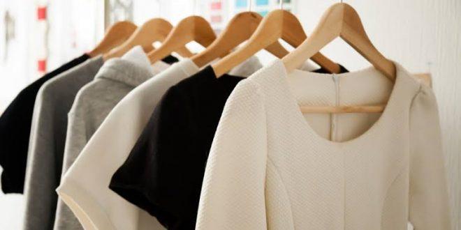 صورة لبس ثوب جديد في المنام , الثوب الجديد وخيره على الرائي فى المنام