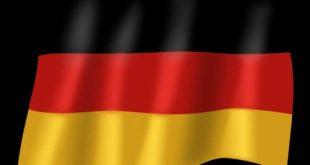 صورة صور علم المانيا , معلومات عن المانيا والعلم الخاص بها
