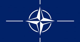 صورة ما هو الناتو , هل تعرف ما هو حلف الناتو ومهامه الرئيسية