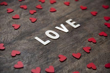 صورة صور منوعه حب,تعريف الحب