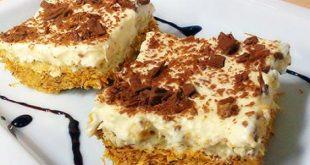 صورة اخيراااا عملت أحلي حلويات بكستاني ، طريقة الشعيريه الباكستانيه