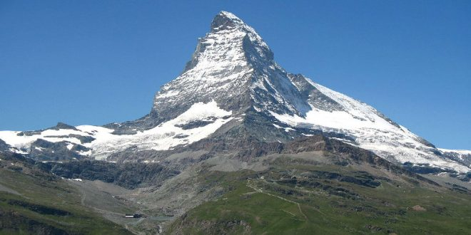 صورة الجبال معجزة الله في ارضه , اسماء الجبال في العالم