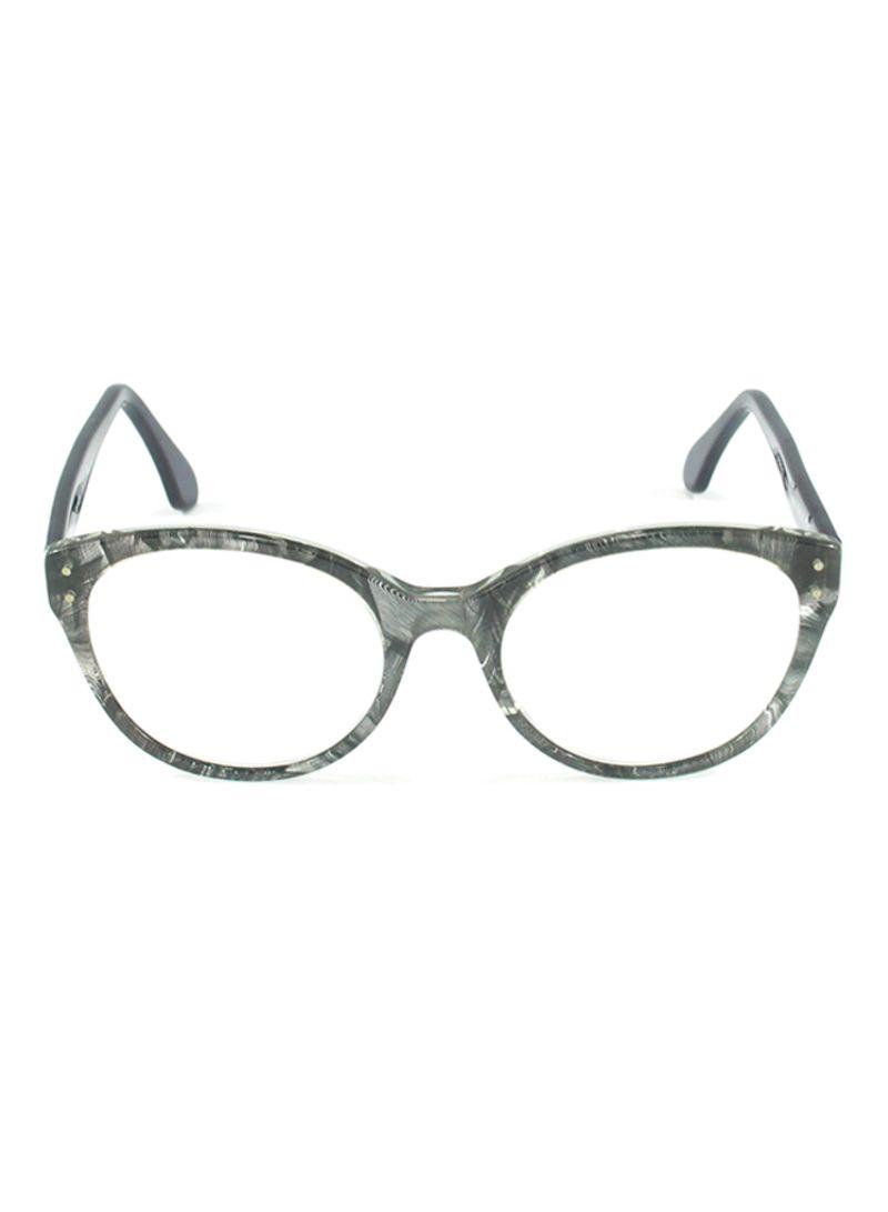 صورة تعرف علي احدث موضة نظارات النظر , صور نظارات نظر