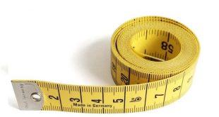 صورة قدرت اقيس طولي بالطريقة دي , كيف تعرف طولك