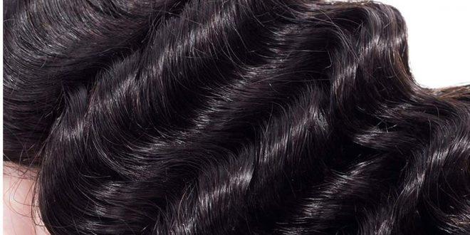 صورة هل حلمت انك تقص شعرك في المنام اليك تفسيره , تفسير حلم قص شعر