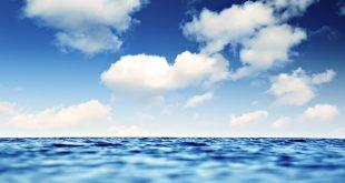 صورة 5 امور ستتغير بحياتك عندما تحلم بالبحر صافي , رؤية البحر هادئ في المنام