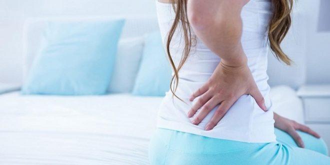 صورة دواء لن يخطر علي بالك,علاج الام العظام من البرد