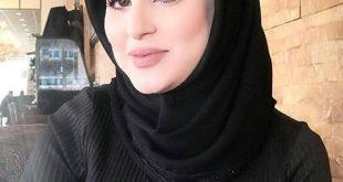 صورة بنات الخليج جمال اخاذ وانوثة طاغية , صور بنات خليجيات