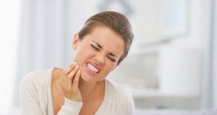 صورة كيف تتخلص من خراج الاسنان , ما هو خراج الاسنان