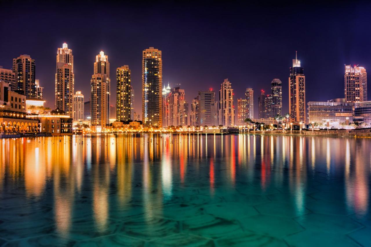 صورة معقول دبي فيها الاماكن السياحية المبهرة دي , افضل الاماكن في دبي